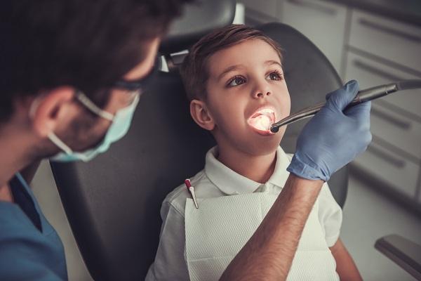 Consultas com um plano odontológicos